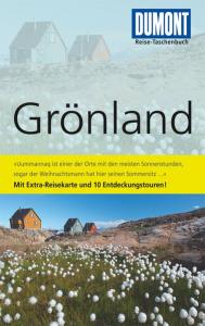 Grönland / Sabine Barth