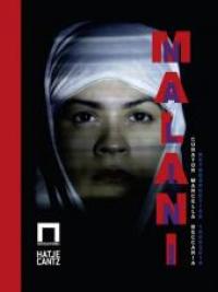 Nalini Malani: the rebellion of the dead. Part 2