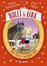 Bulli & Lina