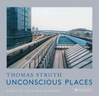 Unconscious Places