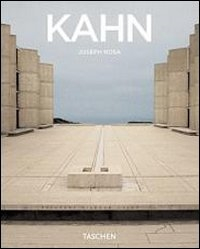 Louis I. Kahn, 1901-1974