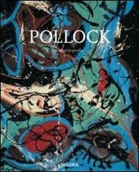 Jackson Pollock, 1912-1956