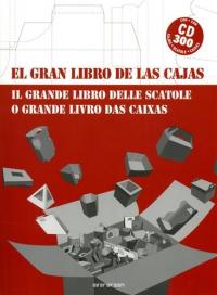 El gran libro de las cajas