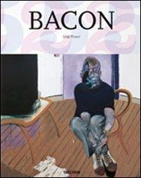 Francis Bacon, 1909-1992