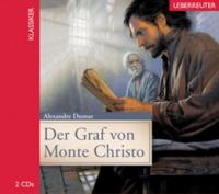 Der Graf von Monte Cristo