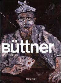 Buttner