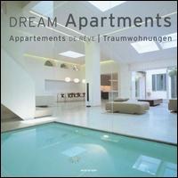 Appartamenti da sogno
