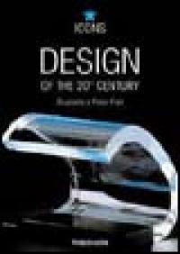 Design del 20. secolo