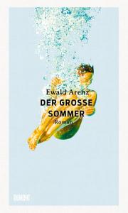 Der große Sommer