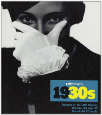 1930s : decades of the 20th Century / Nick Yapp