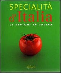 Specialità d'Italia