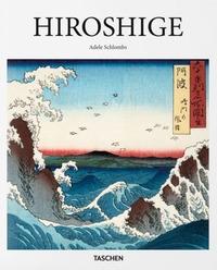 Hiroshige, 1797-1858