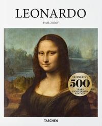 Leonardo da Vinci, 1452-1519