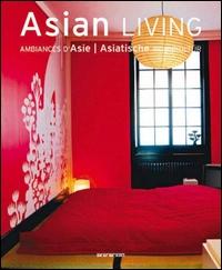 Estilo asiatico