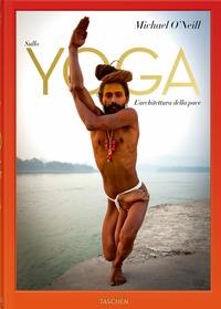 Sullo yoga
