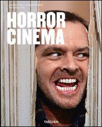 Cinema horror