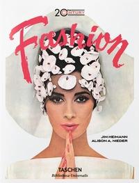 The 20th Century fashion