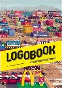 Logobook