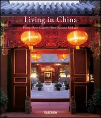 Vivir en China