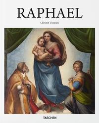 Raffaello, 1483-1520