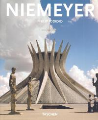 Oscar Niemeyer, 1907