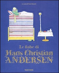 Le fiabe di Hans Christian Andersen