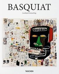 Jean-Michel Basquiat, 1960-1988