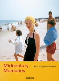 Midcentury memories