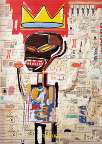 Jean-Michel Basquiat e l'arte dello storytelling
