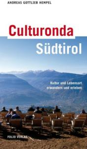 Culturonda Sudtirol