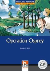 Operation Osprey