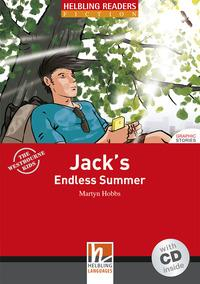 Jack's endless summer