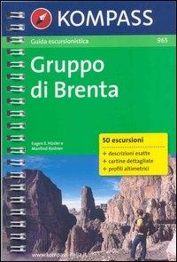 Il Gruppo di Brenta
