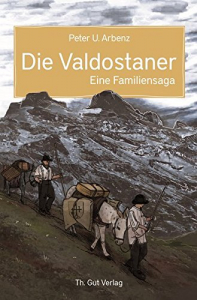 Die Valdostaner