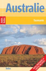 Australie, Tasmanie