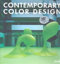 Contemporary color design