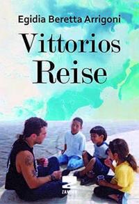 Vittorios Reise