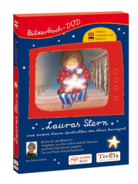 Lauras Stern und andere Bilderbuchgeschichten