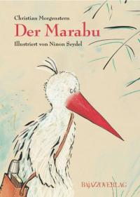 Der Marabu