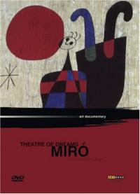 Miró (1893-1983)