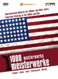 1000 Masterworks