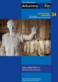2: Das antike Rom II