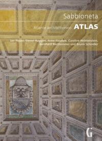 Band 1: Atlas