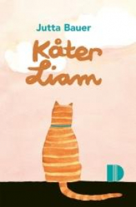 Kater Liam