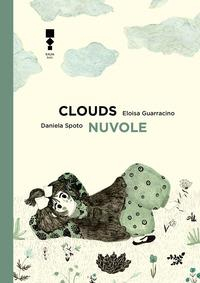 Clouds = Nuvole /