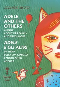 Adele and the others