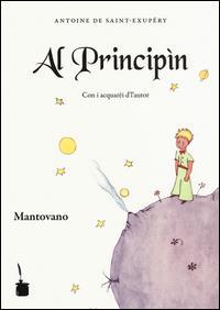 Al Principìn