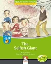 The Seflish Giant