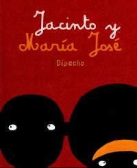 Jacinto y Maria José