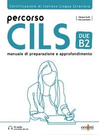 Percorso CILS due-B2